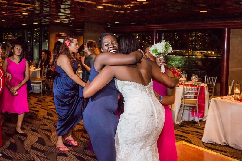 Our Wedding - Moya & Marvin-534