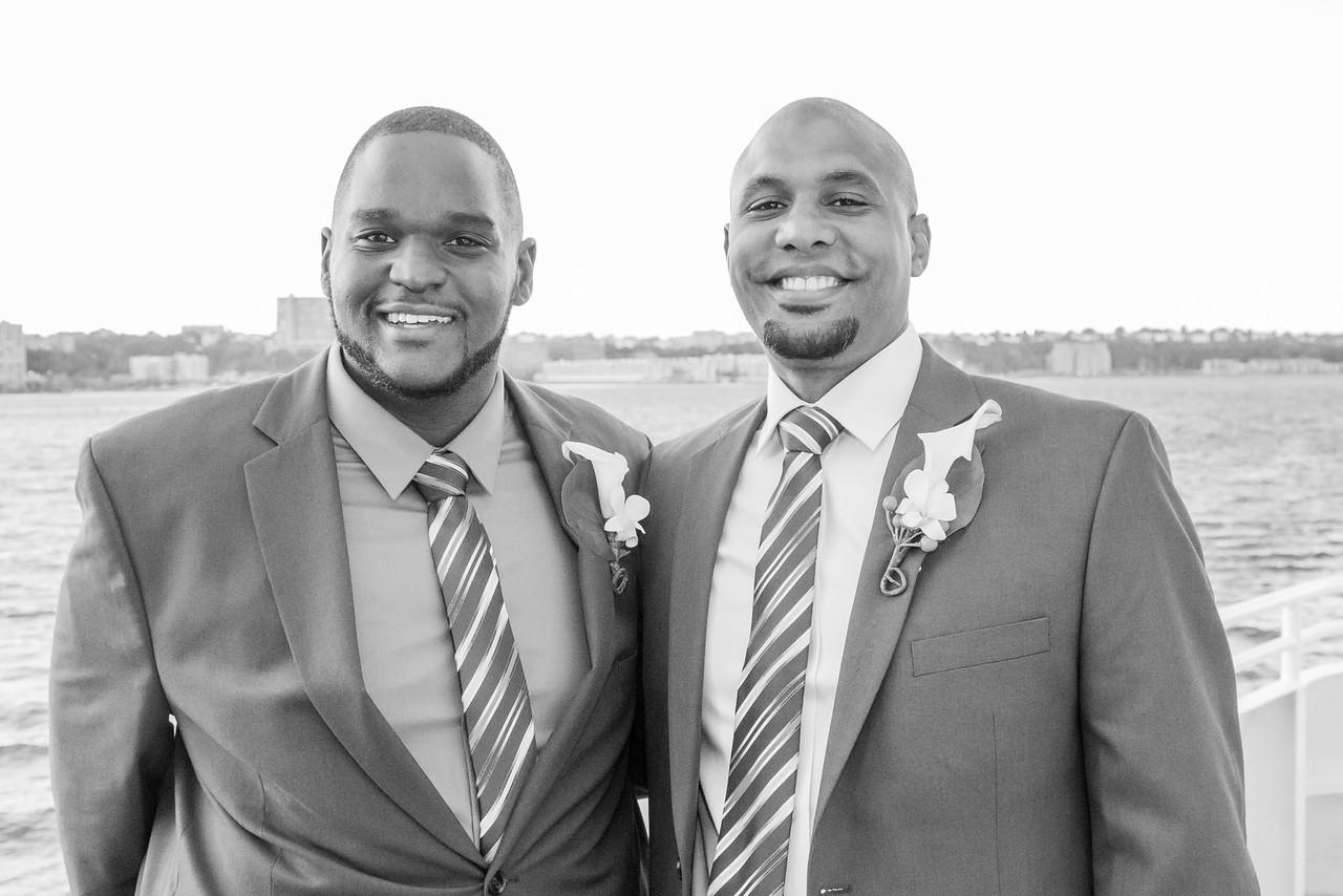 Our Wedding - Moya & Marvin-93