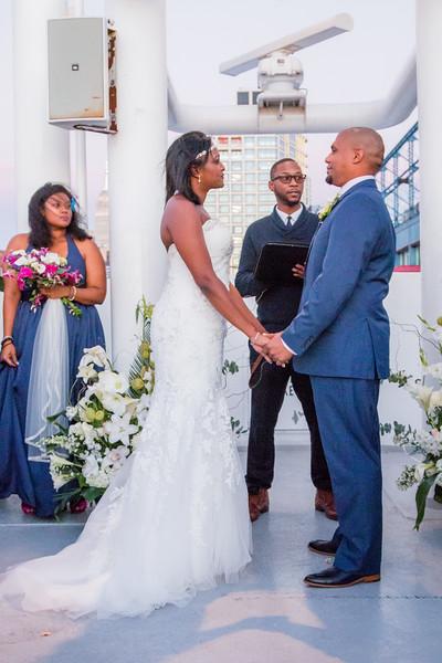 Our Wedding - Moya & Marvin-158