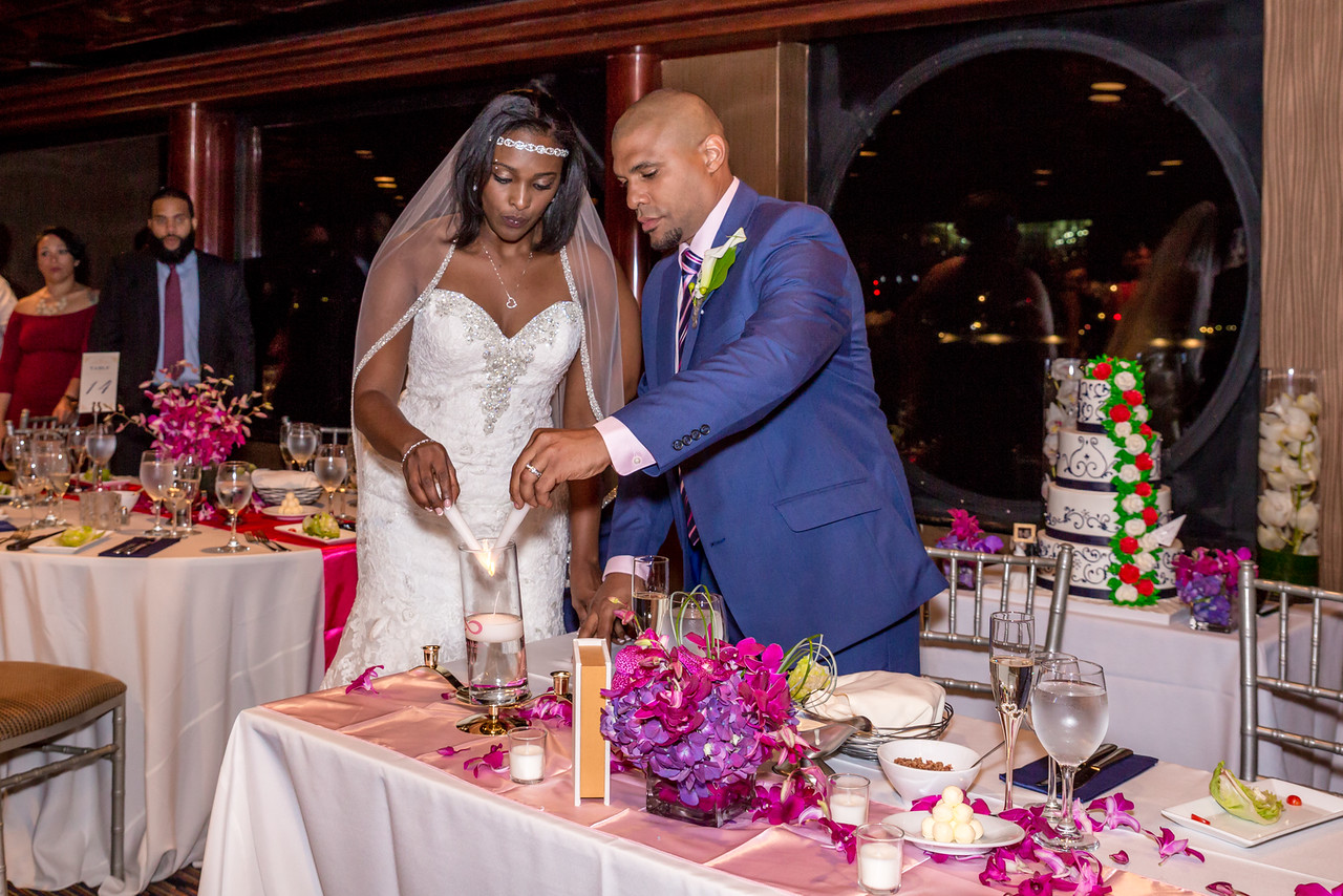 Our Wedding - Moya & Marvin-380