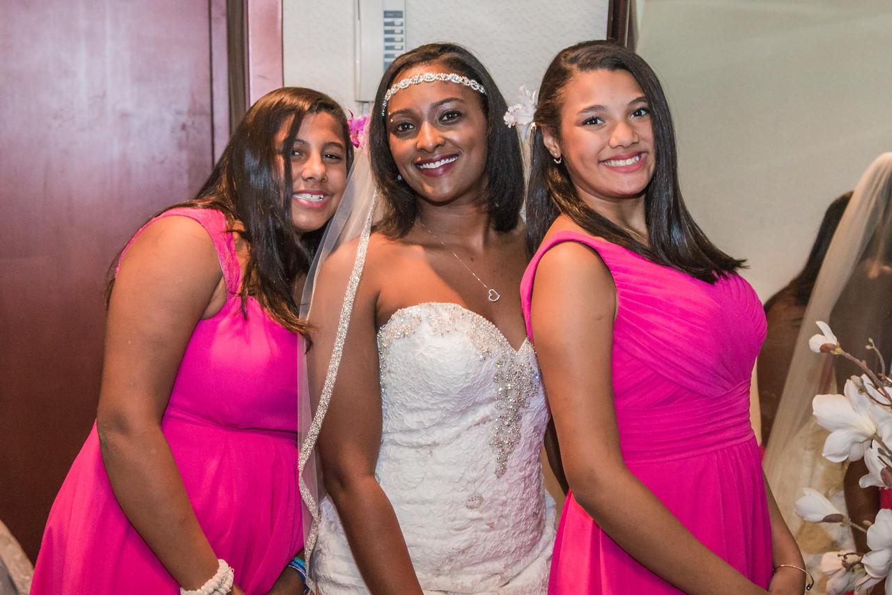 Our Wedding - Moya & Marvin-81