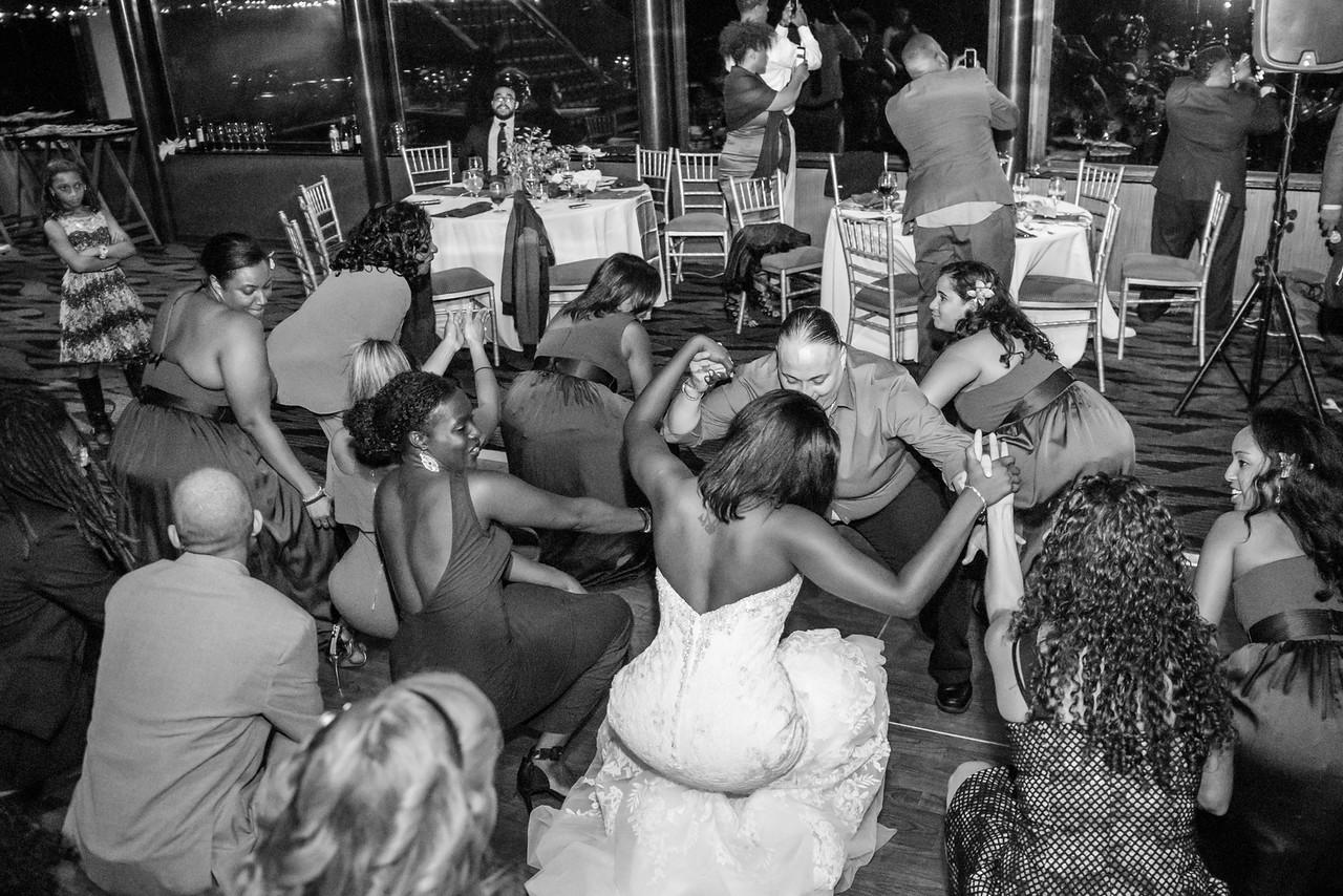 Our Wedding - Moya & Marvin-589