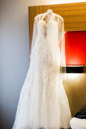 Our Wedding - Moya & Marvin-3