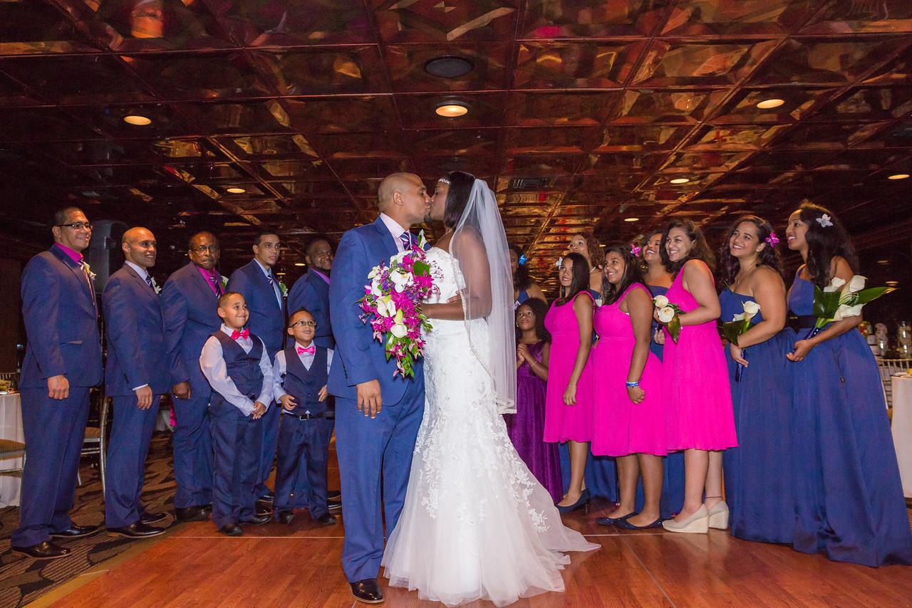 Our Wedding - Moya & Marvin-303