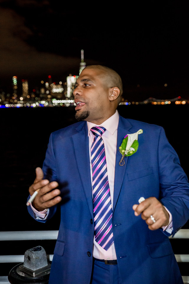 Our Wedding - Moya & Marvin-624