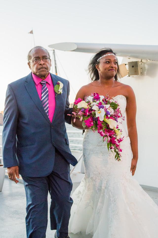 Our Wedding - Moya & Marvin-134