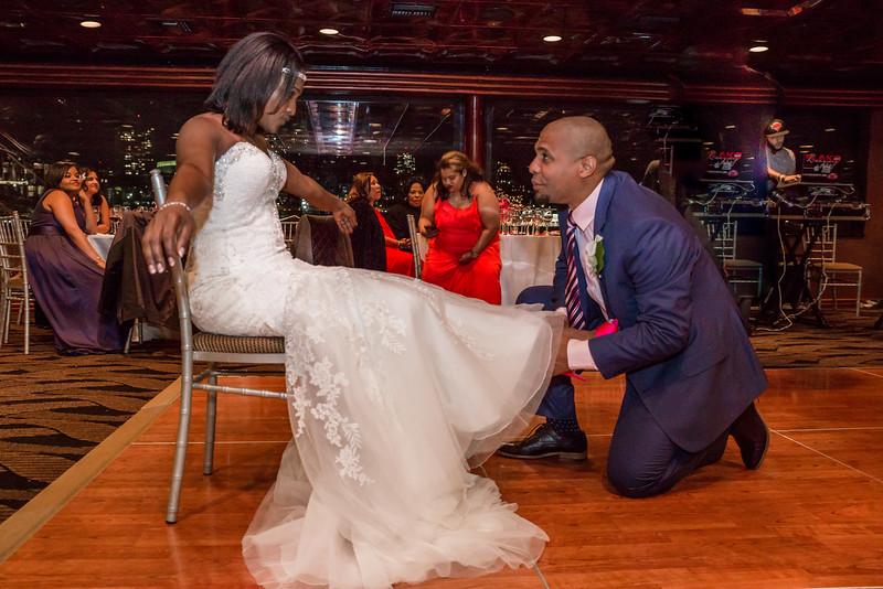 Our Wedding - Moya & Marvin-540