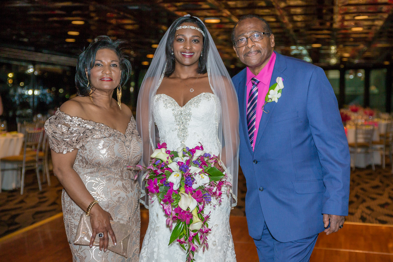 Our Wedding - Moya & Marvin-253