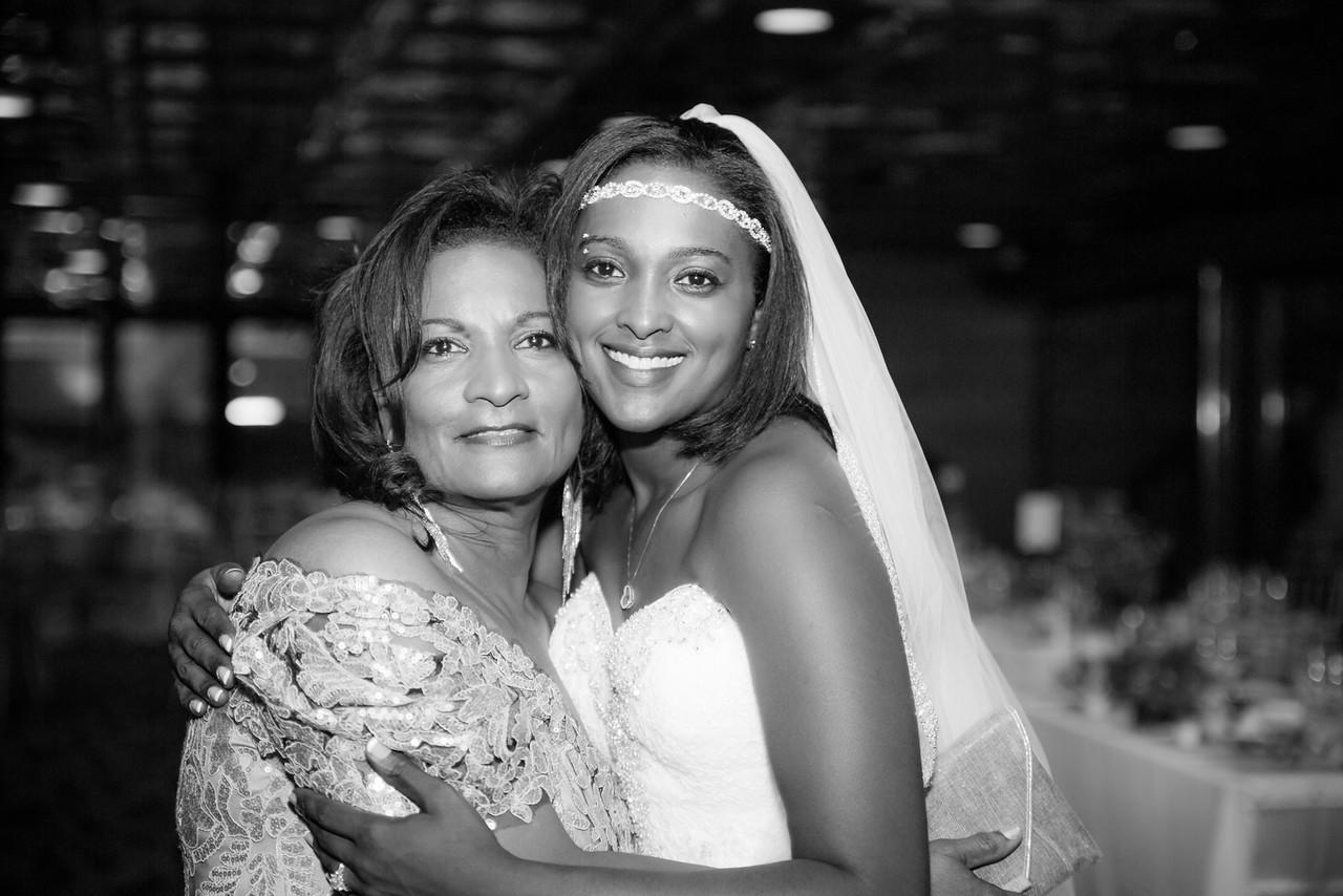 Our Wedding - Moya & Marvin-258