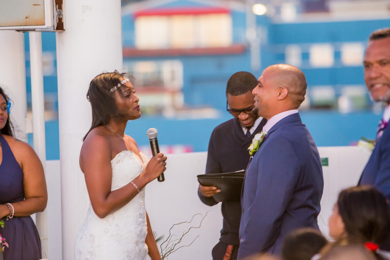 Our Wedding - Moya & Marvin-186