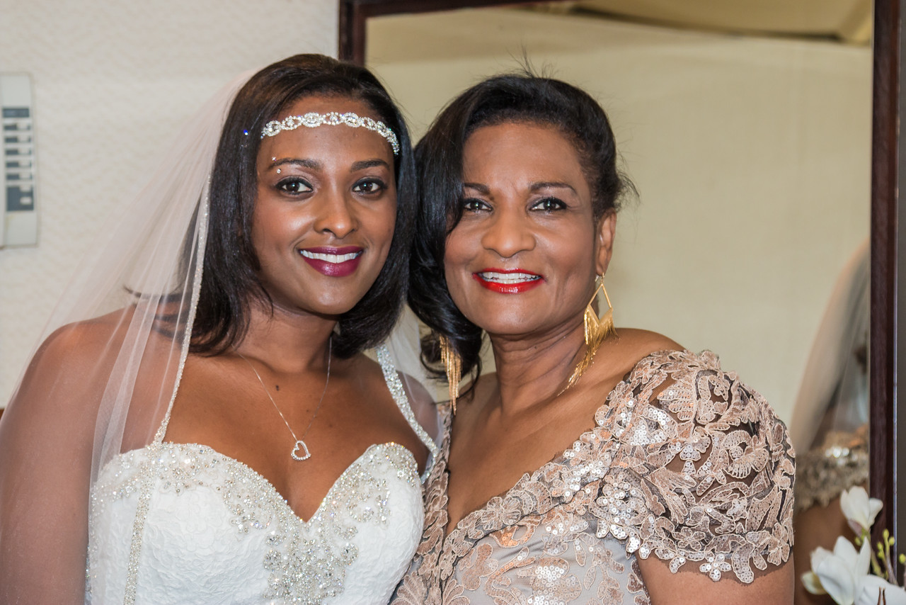 Our Wedding - Moya & Marvin-75