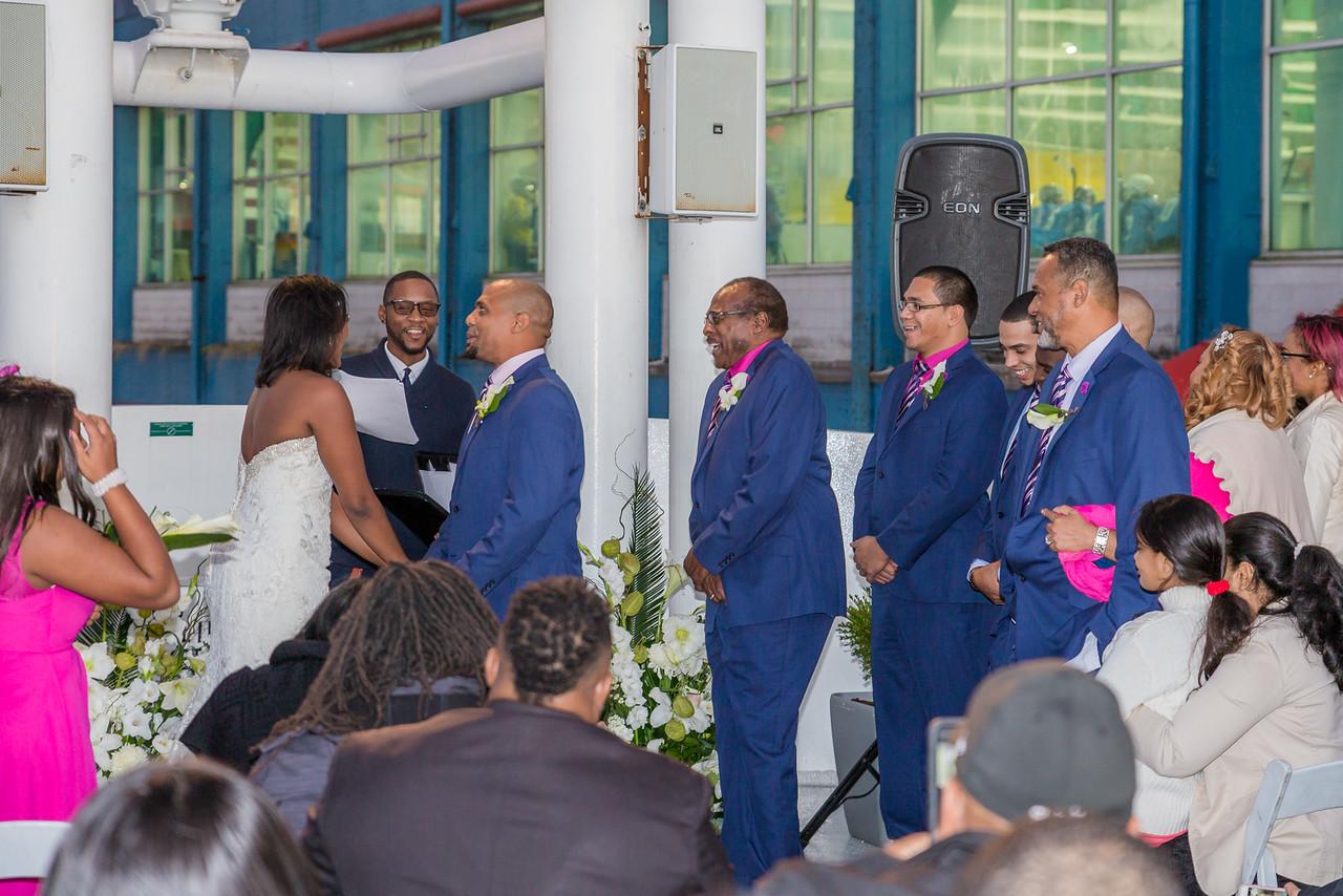 Our Wedding - Moya & Marvin-172