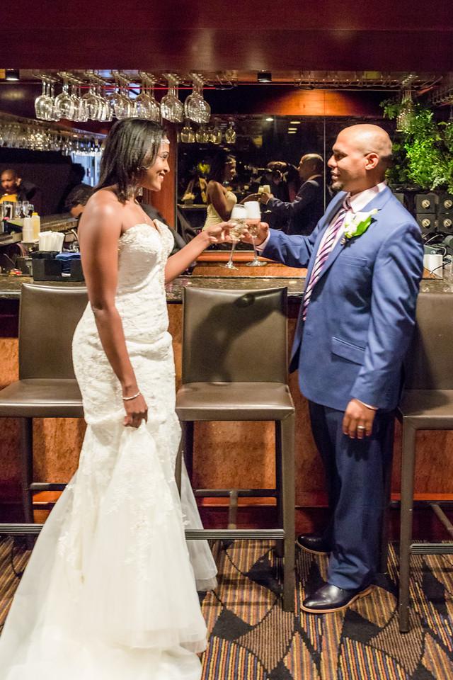 Our Wedding - Moya & Marvin-224