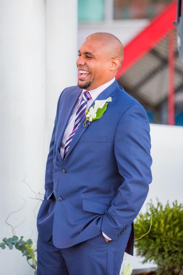 Our Wedding - Moya & Marvin-112