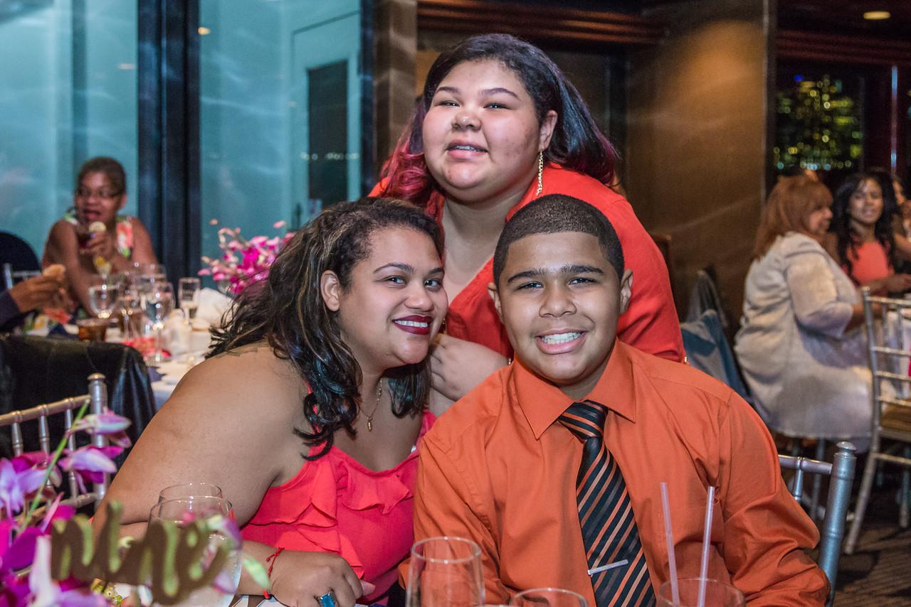 Our Wedding - Moya & Marvin-361