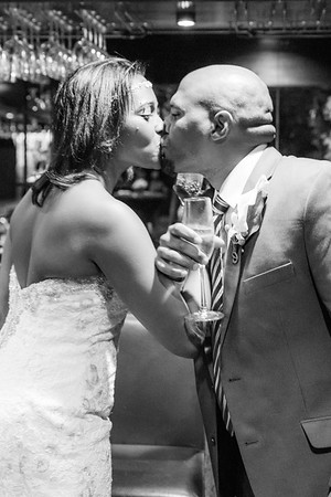 Our Wedding - Moya & Marvin-229