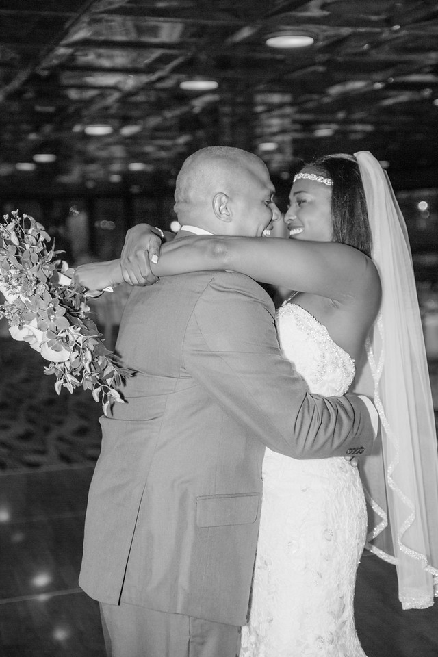 Our Wedding - Moya & Marvin-269