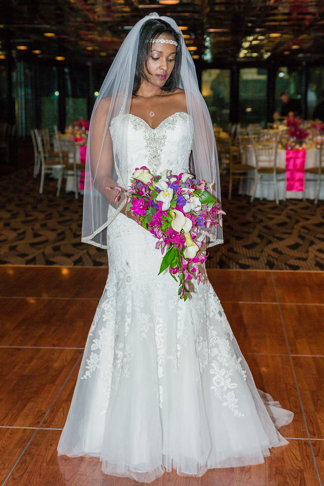 Our Wedding - Moya & Marvin-247