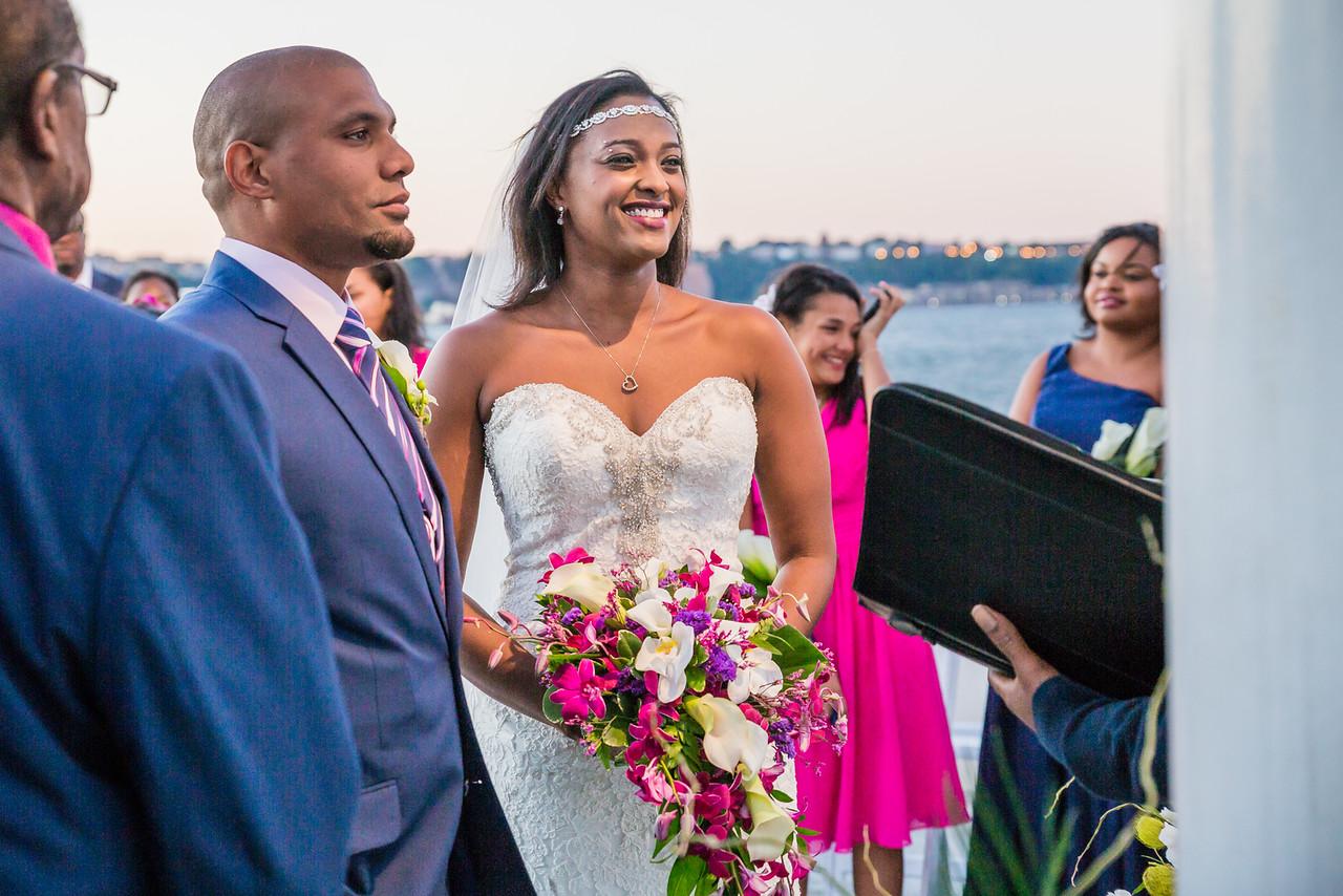 Our Wedding - Moya & Marvin-152
