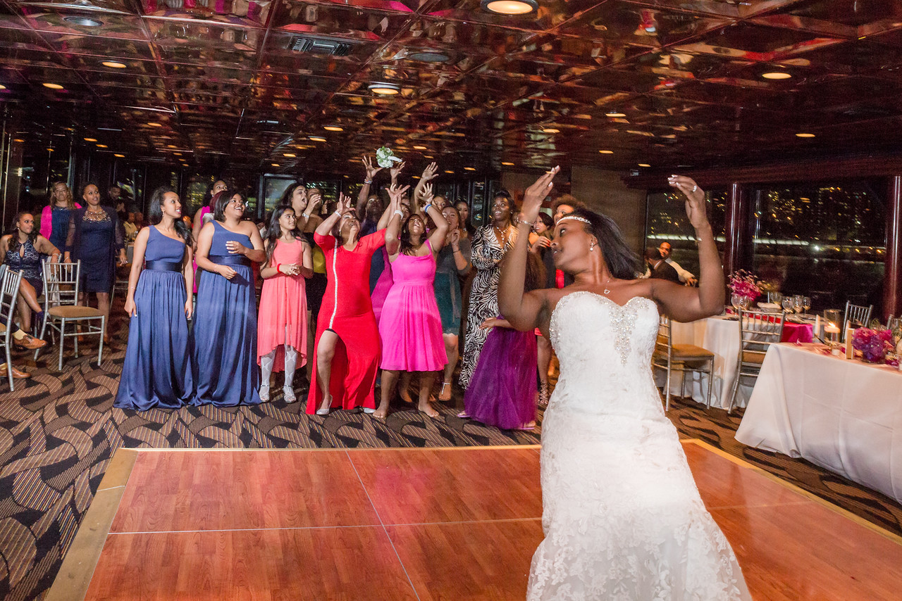 Our Wedding - Moya & Marvin-531