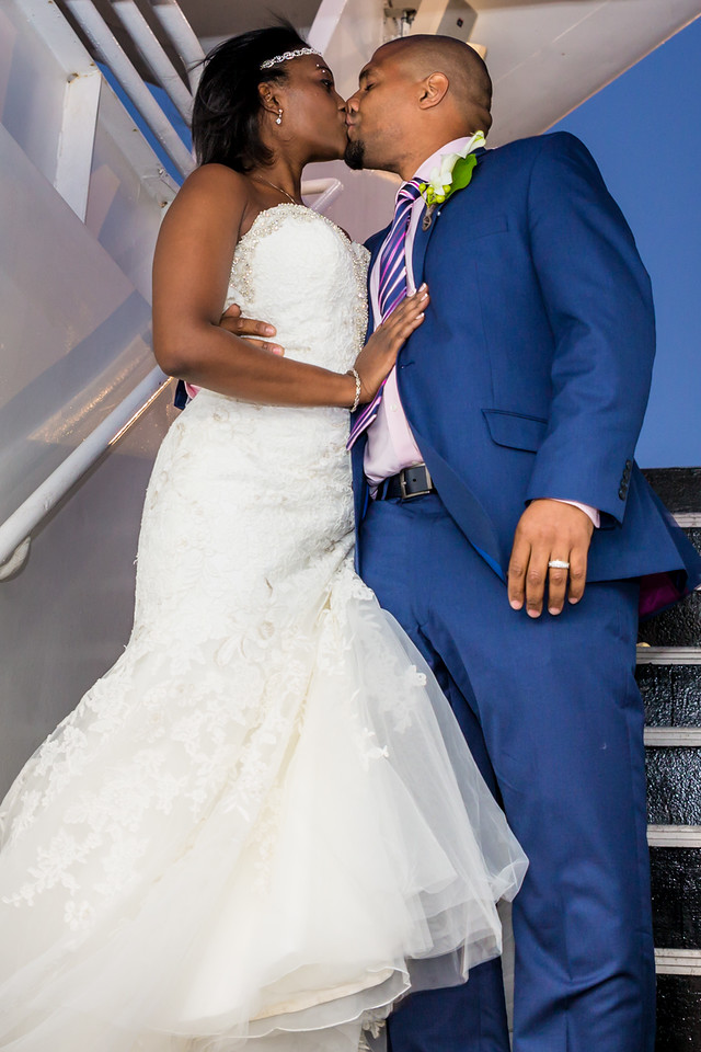 Our Wedding - Moya & Marvin-217