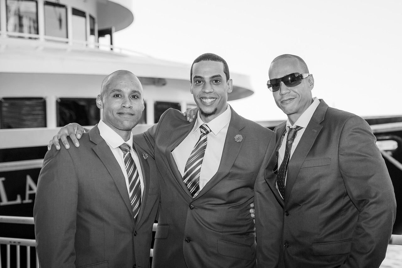 Our Wedding - Moya & Marvin-38