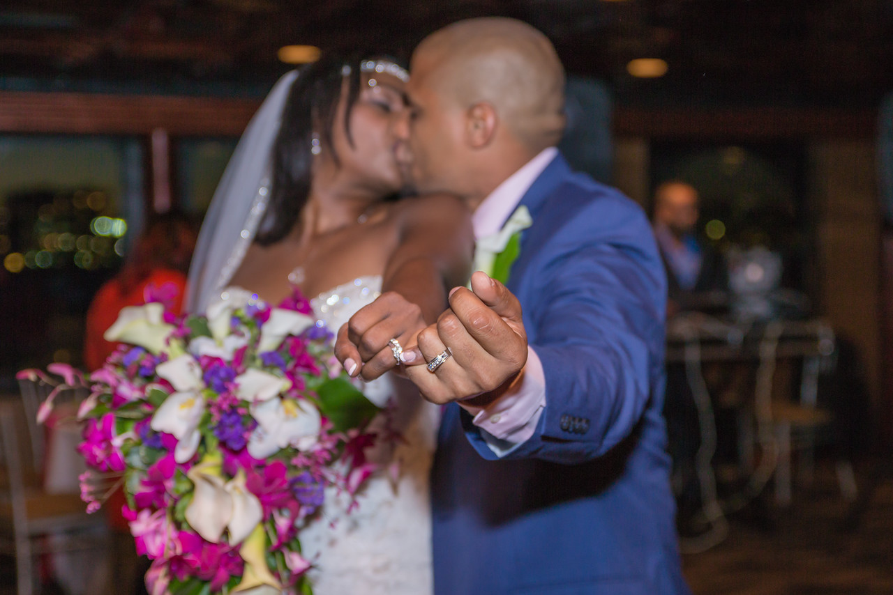 Our Wedding - Moya & Marvin-288