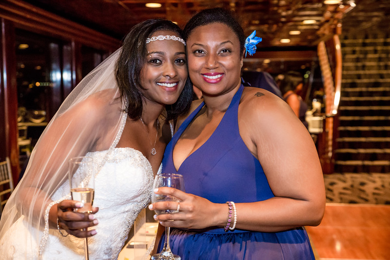 Our Wedding - Moya & Marvin-423