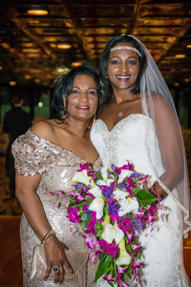 Our Wedding - Moya & Marvin-255