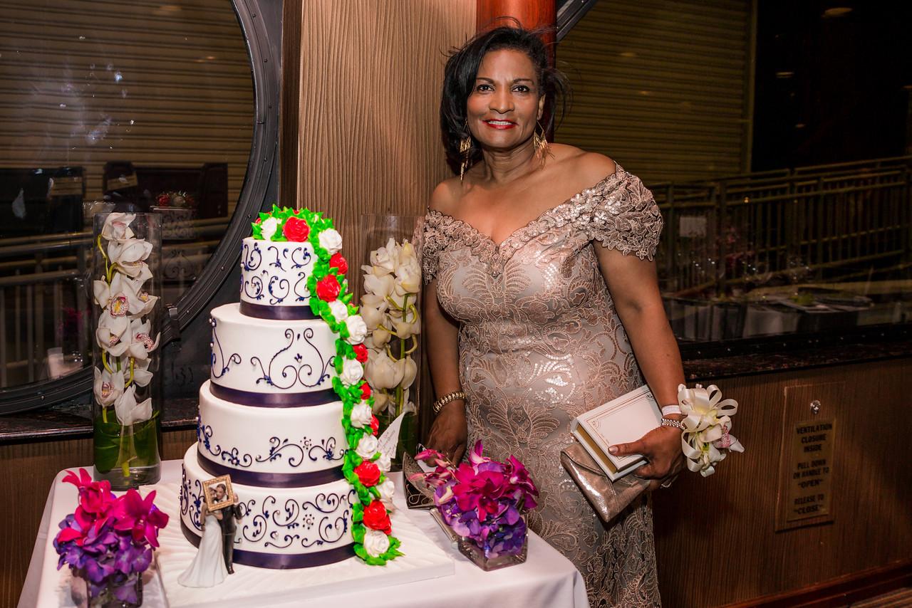 Our Wedding - Moya & Marvin-239