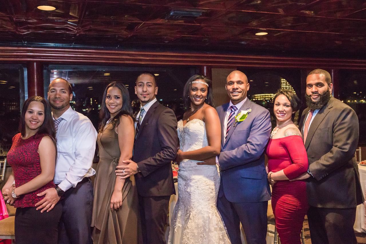Our Wedding - Moya & Marvin-482