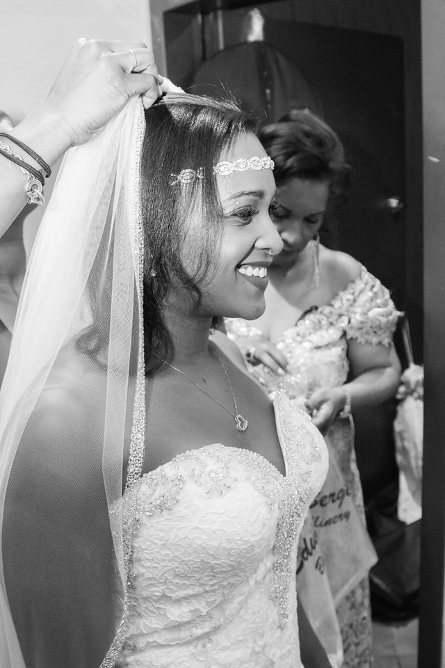 Our Wedding - Moya & Marvin-68