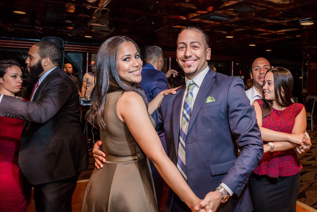 Our Wedding - Moya & Marvin-562