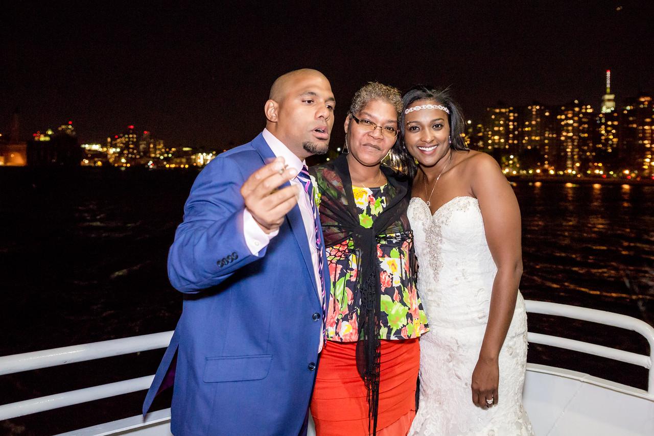 Our Wedding - Moya & Marvin-453