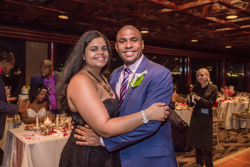Our Wedding - Moya & Marvin-478
