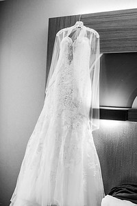 Our Wedding - Moya & Marvin-4