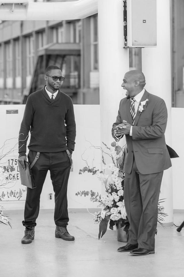 Our Wedding - Moya & Marvin-103