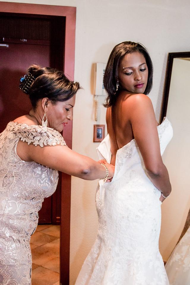 Our Wedding - Moya & Marvin-53