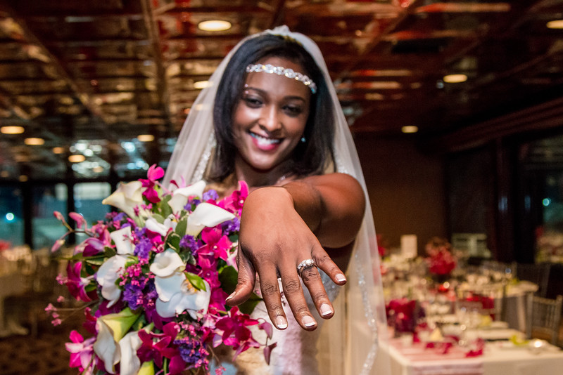 Our Wedding - Moya & Marvin-245