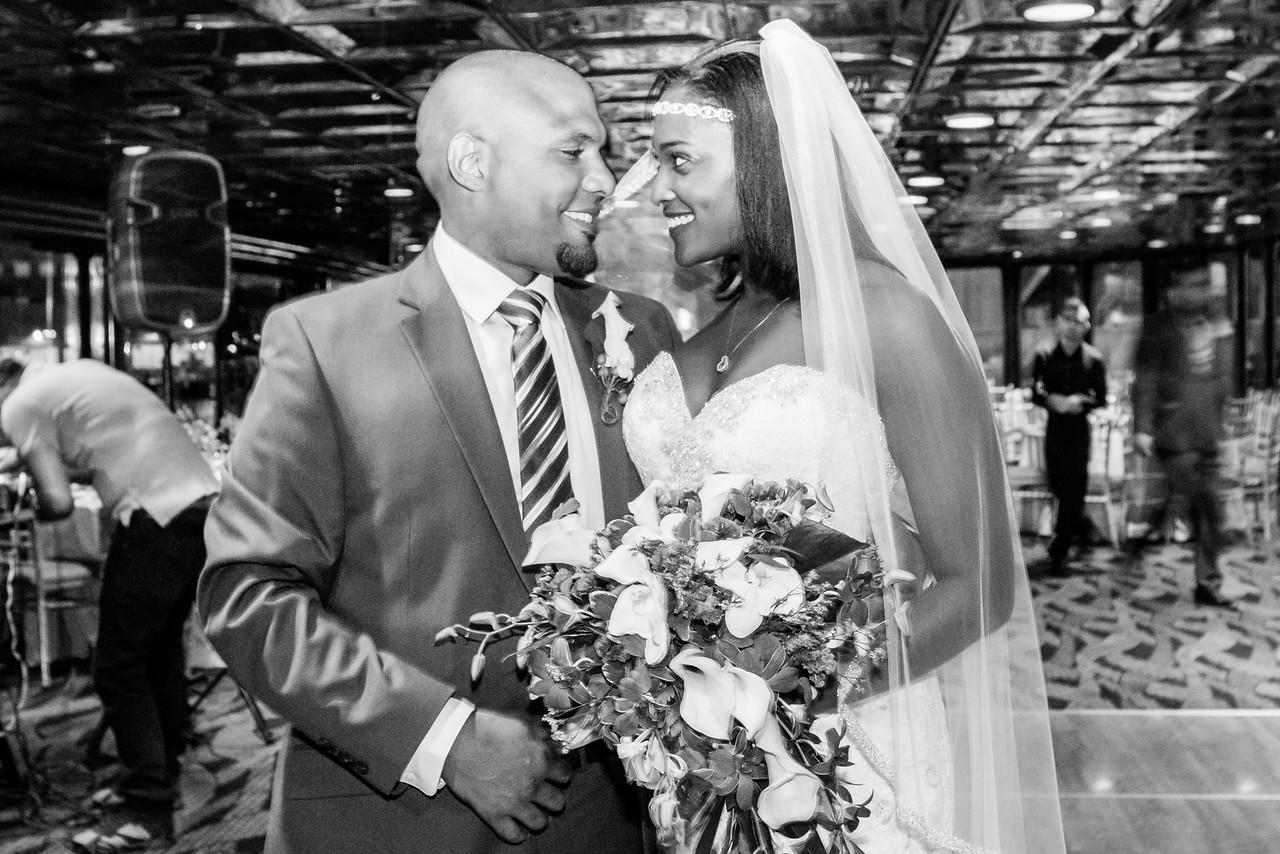 Our Wedding - Moya & Marvin-260