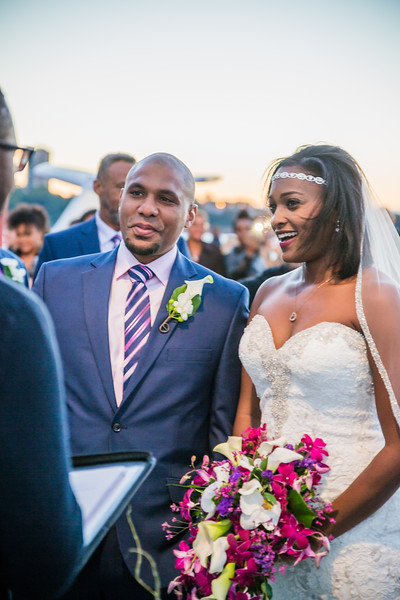 Our Wedding - Moya & Marvin-147