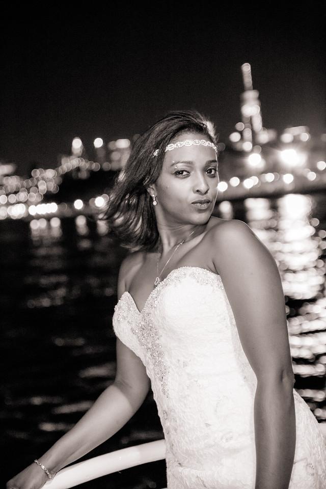 Our Wedding - Moya & Marvin-448