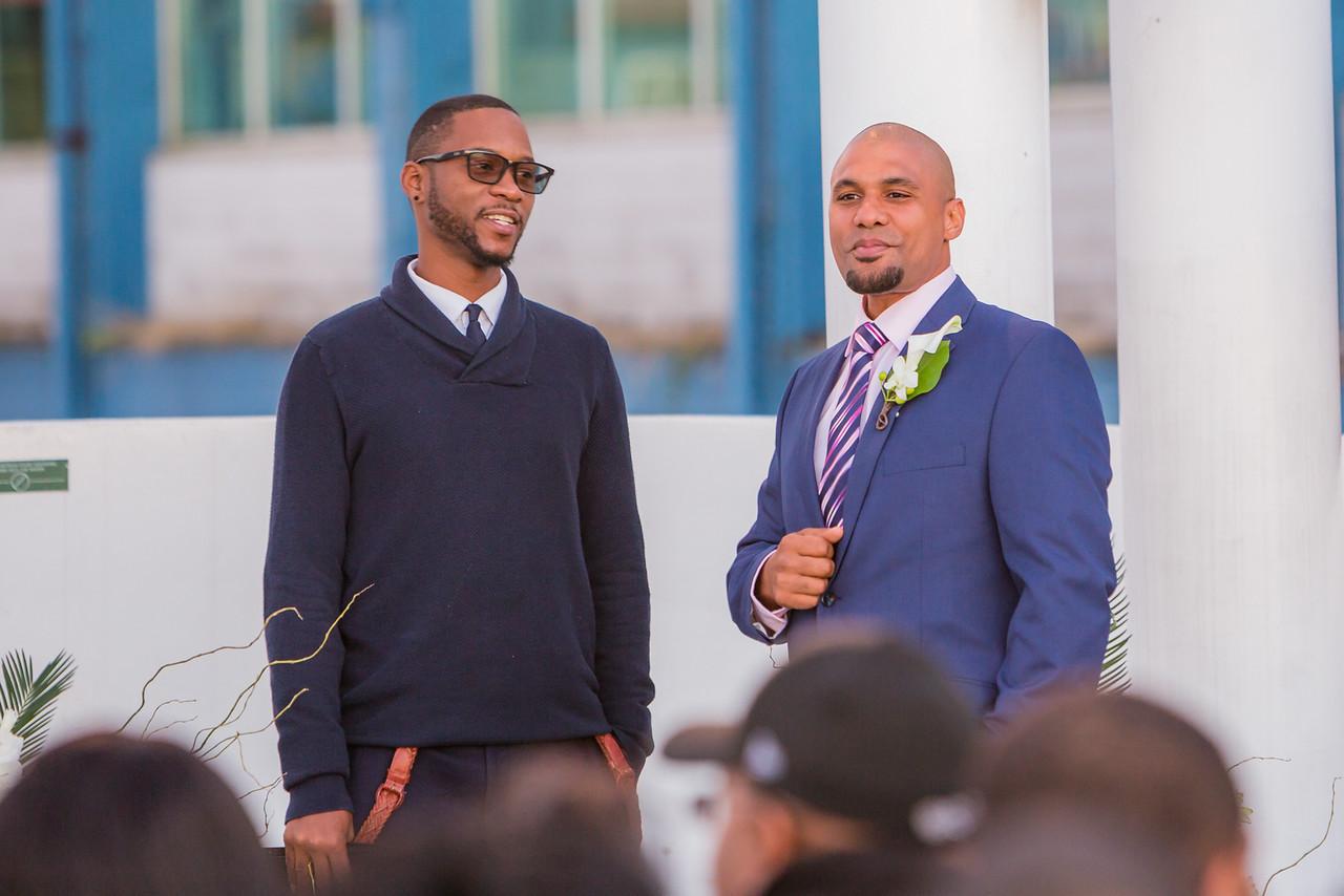 Our Wedding - Moya & Marvin-107