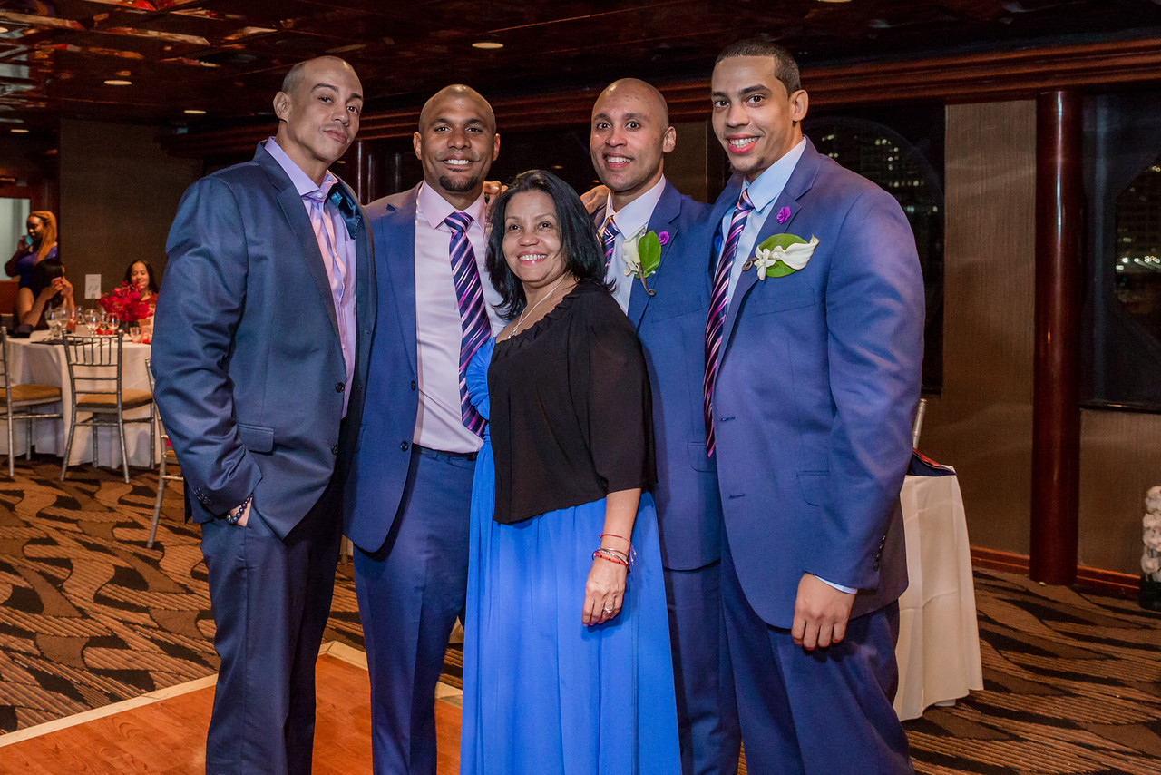 Our Wedding - Moya & Marvin-554