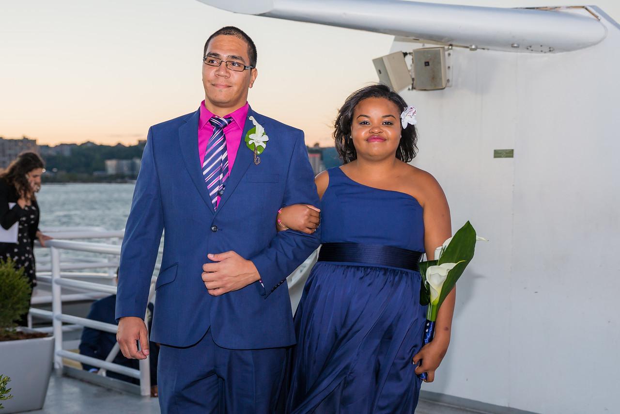 Our Wedding - Moya & Marvin-119