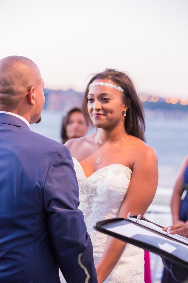 Our Wedding - Moya & Marvin-165