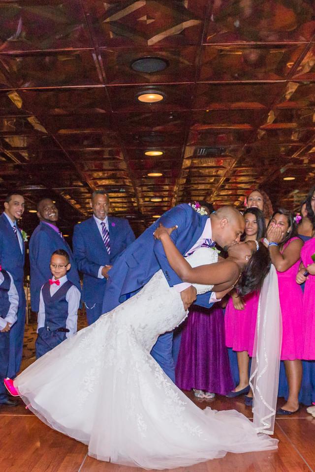 Our Wedding - Moya & Marvin-308