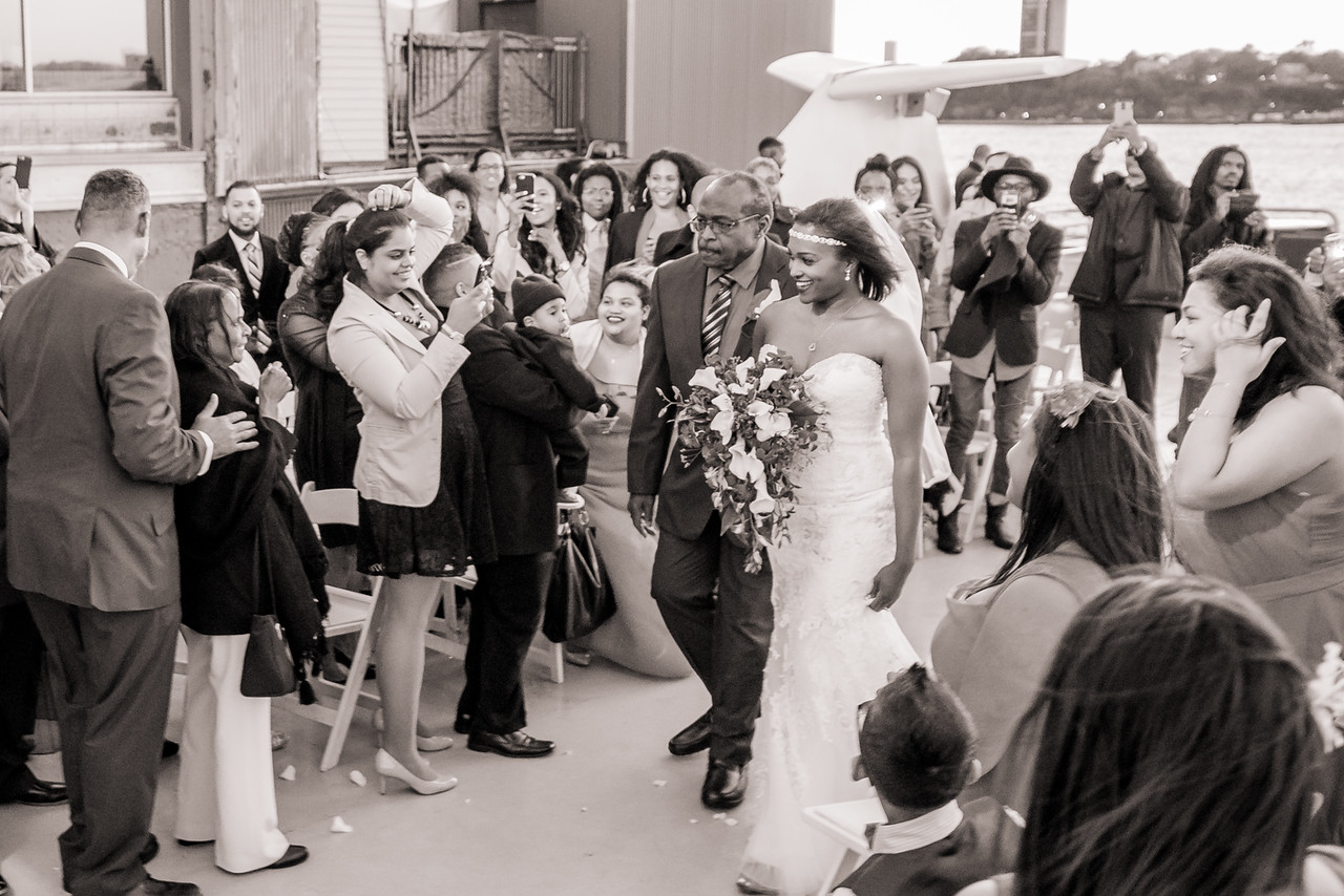 Our Wedding - Moya & Marvin-141