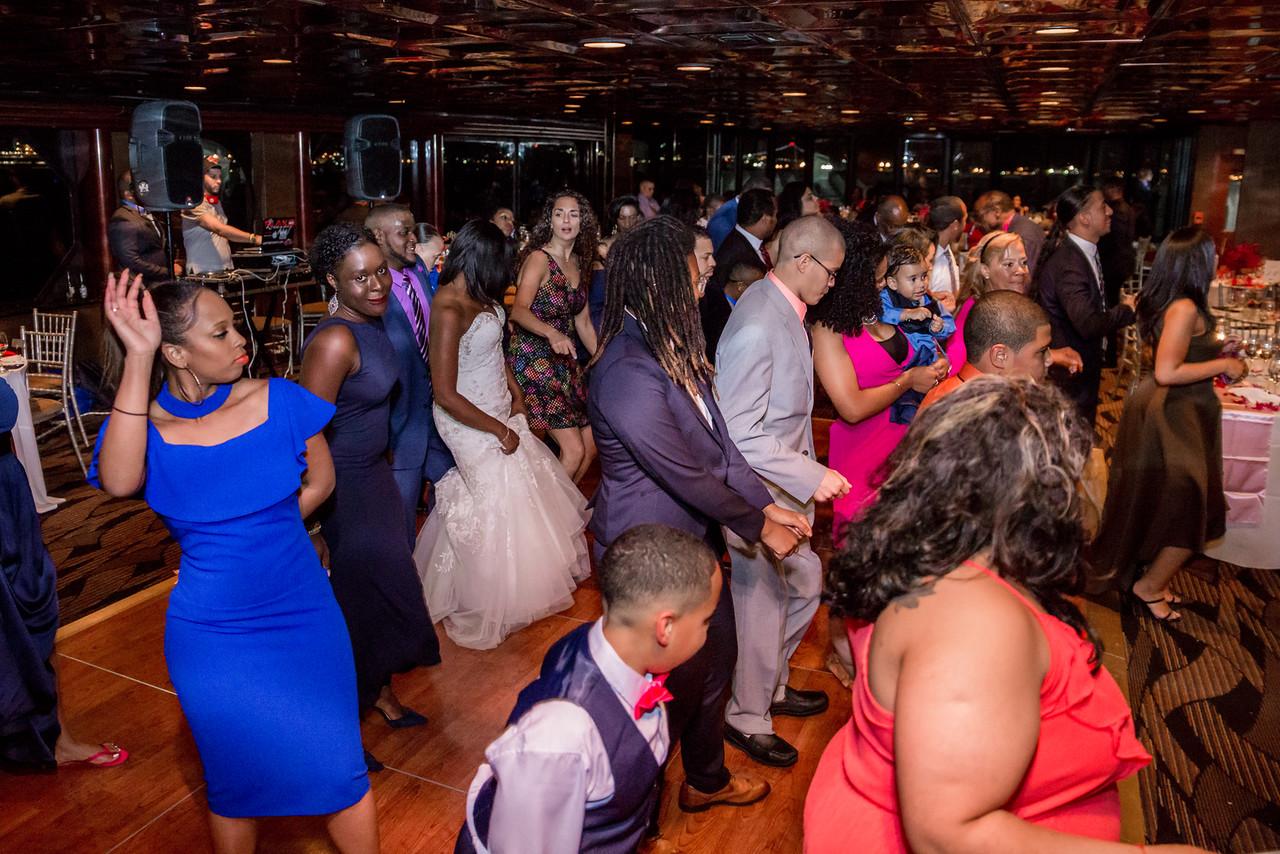 Our Wedding - Moya & Marvin-588