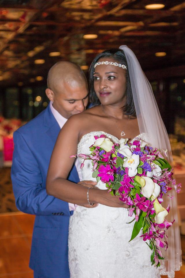 Our Wedding - Moya & Marvin-275